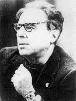 Ιωσήφ Σκλόφσκι