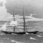 Θρυλικά πλοία-φαντάσματα…