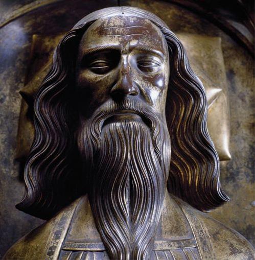 Βασιλιάς Εδουάρδος ΙΙΙ (13/11/1312 - 21/06/1377)