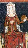 Πριγκίπισσα Joan του Κεντ (29/09/1328 – 07/08/1385)