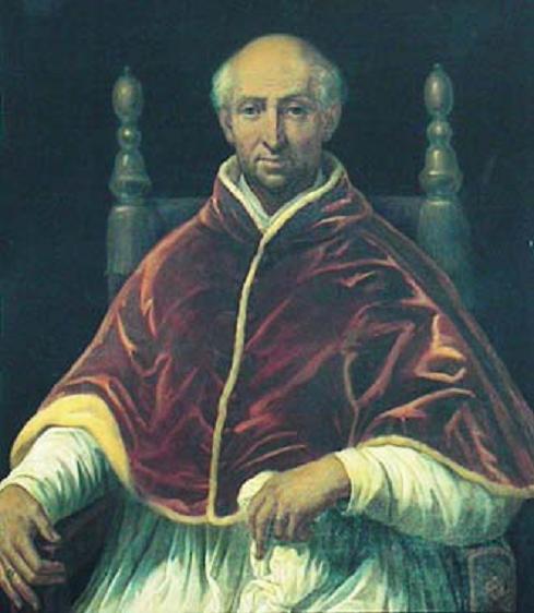Πάπας Κλήμης VI (1291 - 1352)