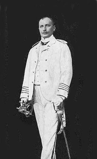 Arthur Posnansky (1873–1946)