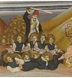 Μεχμέτ Εμίν πασάς (Εμπού Λουμπούτ ή Αβδούλ)