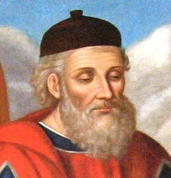 Διόδωρος Σικελιώτης (90 π.Χ. - 30 π.Χ.)