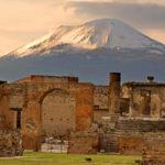 Χαμένες πολιτείες - Πομπηία, Τροία, Ιεριχώ, Σόδομα και Γόμορρα…