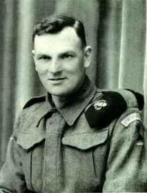 Τζέημς Άρθουρ Φλάουερντιου (1906 - 2002)