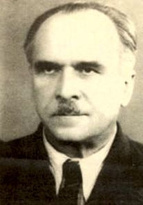 Λεονίντ Βασίλιεφ (1891 - 1966)