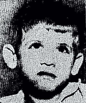 Ο μικρός Ισμάηλ, πρωταγωνιστής της πιο διάσημης περίπτωσης μετενσάρκωσης