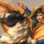 Ο Ναπολέων Βοναπάρτης είχε προβλέψει τη διάσπαση του ατόμου…