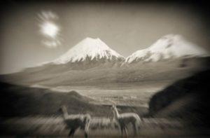 Η υπόθεση Βαλντές που συγκλόνισε τη Χιλή…