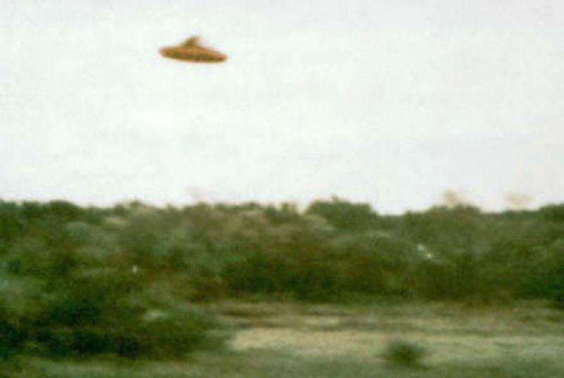 Τρία σοβαρά περιστατικά εμφάνισης Α.Τ.Ι.Α. το 1978…