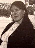 Πωλίν Κουμπς