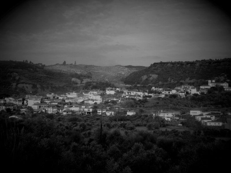 Το Α.Τ.Ι.Α. που τρομοκράτησε ένα ολόκληρο χωριό στον Πύργο Ηλείας…