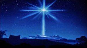 Τι ήταν άραγε το Άστρο της Βηθλεέμ;