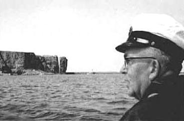 Γιούργκεν Σπάνουτ (1907-1998)