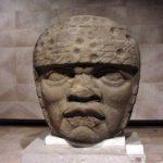 Οι Ολμέκοι, ο αρχαιότερος πολιτισμός της Αμερικής...