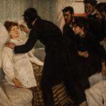 Λεονόρα Πάιπερ - Το πανίσχυρο μέντιουμ του 19ου αιώνα...