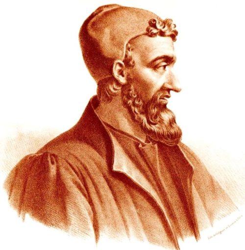 Γαληνός (129 μ.Χ. - 199 μ.Χ.)