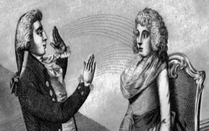 Υπνωτισμός: Από την προκατάληψη ως την επιστήμη…