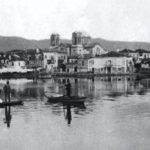 Μεσολόγγι, 1924