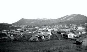 Κιλκίς, 1950