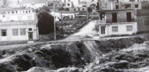 Αμπελόκηποι, 1940