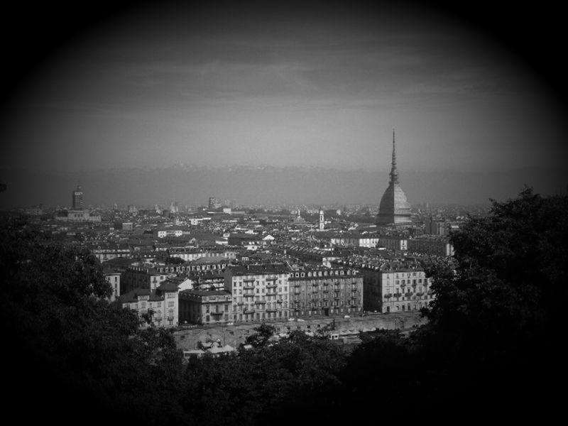 Τηλεκινητικά φαινόμενα στο Τορίνο…