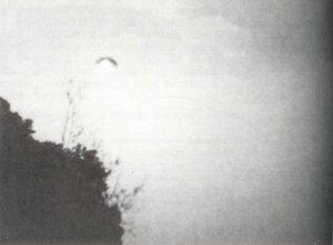 Κορσική, 12/02/1971