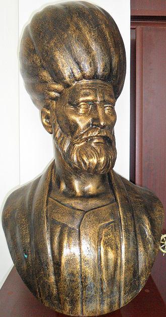 Πίρι Ρέις (1465 - 1554)