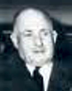 Αντιναύαρχος Κλεμέντ