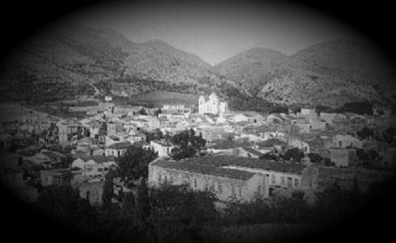 Α.Τ.Ι.Α. στην Κρήτη...