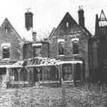 Τα πιο φημισμένα φαντάσματα της Αγγλίας -  Πρεσβυτέριο του Μπόρλεϊ...