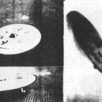 Ιπτάμενοι δίσκοι γήινης προέλευσης...