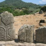 Πώς συνδέεται η Ατλαντίδα με τον Μινωικό Πολιτισμό;