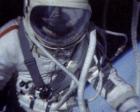 Ο πρώτος διαστημικός περίπατος στην Ιστορία της Ανθρωπότητας, από τον Σοβιετικό Κοσμοναύτη Αλεξέι Αρχίποβιτς Λεόνοφ