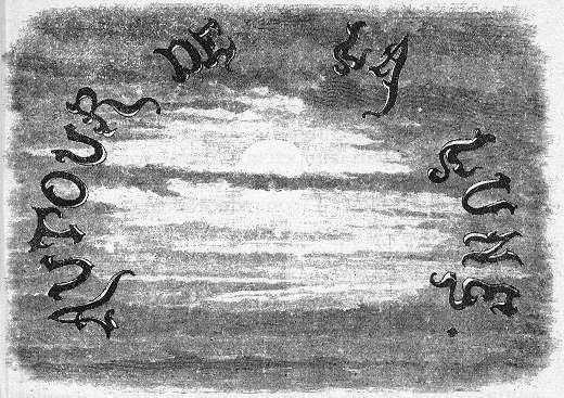 """""""Περί την Σελήνη"""", Ιούλιος Βερν"""