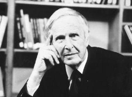 Hans Bender (05/02/1907 - 07/05/1991)