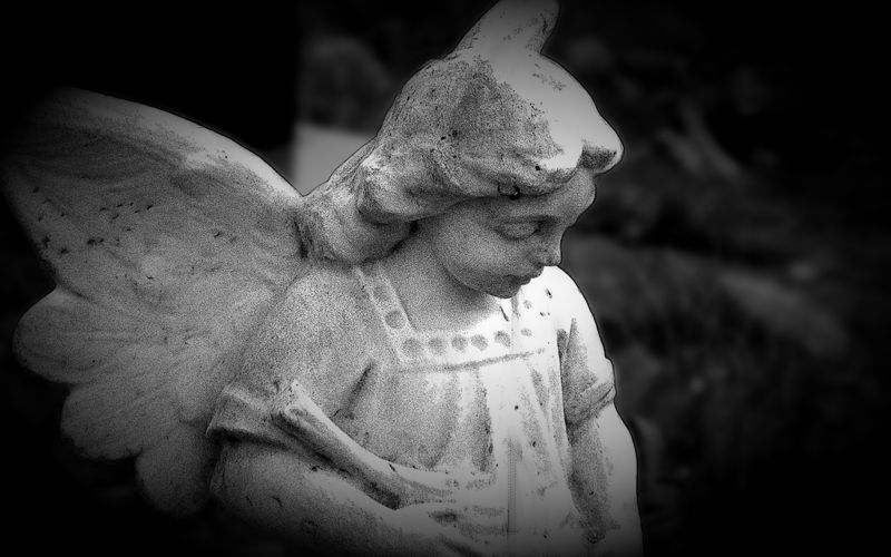 Ένα γνήσιο περιστατικό πνευματικής επικοινωνίας με νεκρό...