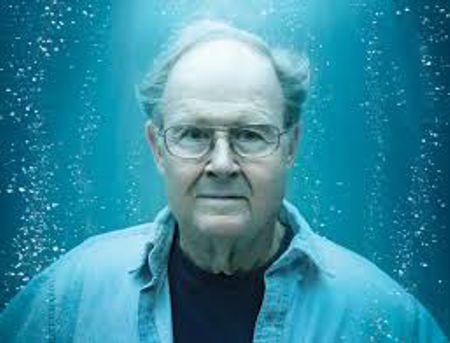 George Fletcher Bass, ο πρωτοπόρος της υποβρύχιας αρχαιολογίας