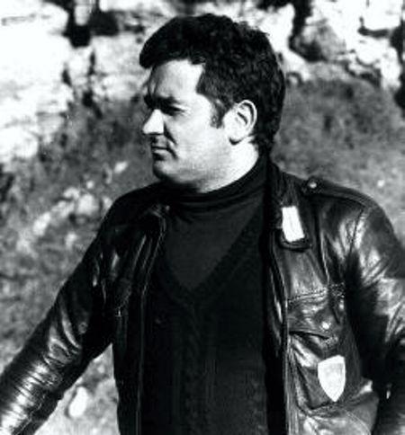 Πιερ Φορτουνάτο Ζανφρέττα