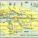 Μύθοι και θρύλοι για την ανακάλυψη της Αμερικής...