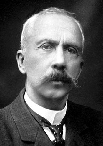 Σαρλ Ρομπέρ Ρισέ (26/08/1850 - 03/12/1935)
