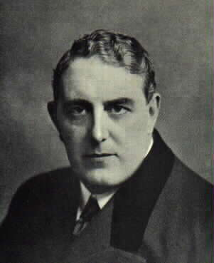 "William John Warner, γνωστός ως ""Cheiro"" (01/11/1866 - 08/10/1936)"
