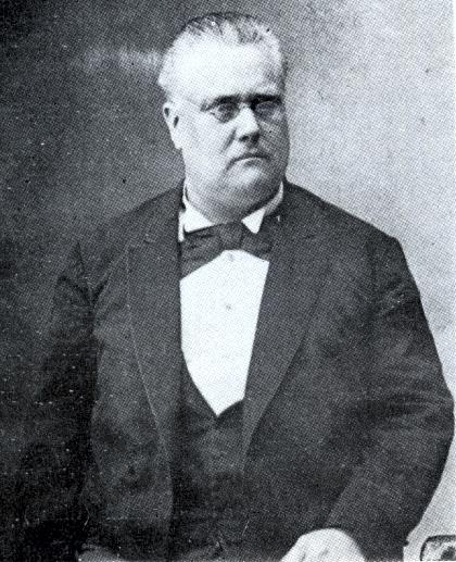 Jose Bonilla, Διευθυντής του Αστεροσκοπείου Zacatecas στο Μεξικό