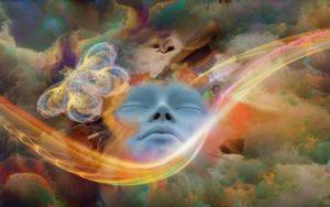 Οι κλινικές μελέτες για τα προφητικά όνειρα...