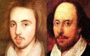 Ο άνθρωπος που αμφισβητούσε την πατρότητα των έργων του Σαίξπηρ...