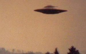 Καταδίωξη Α.Τ.Ι.Α. στην Πενσυλβάνια το 1966...