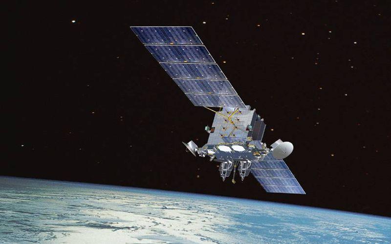 Ανεξήγητες βλάβες τεχνητών δορυφόρων...