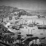 Θησαυρός στο λιμάνι της Αγκόνα…