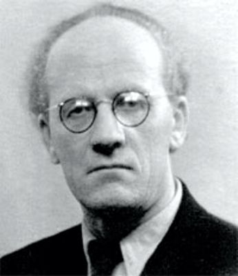 Vladimir Prokofiev (1898 - 1993)